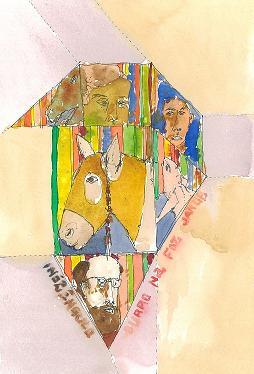 14burro-na-foz29_2008.jpg